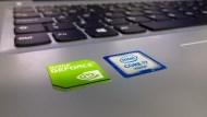 AMD登13年高!新CPU大熱銷、日韓市佔超車Intel