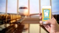 自助旅行攻略》飛歐洲只要1萬多元?