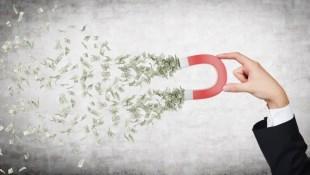 定期定額3千買0056,報酬到底多少?專職投資人算給你看:累積總報酬