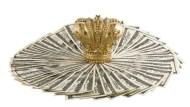 無懼貿易戰股市回檔 勞動基金5月逆勢繳出正報酬5.74%
