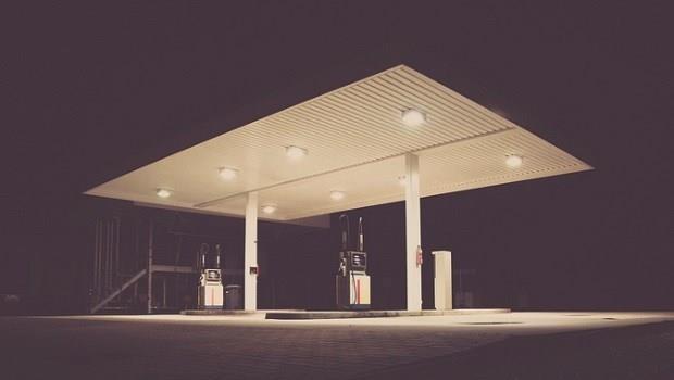 煉油廠投產帶動 大陸6月原油加工量創歷史新高