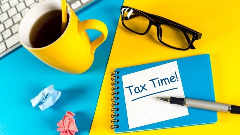 舊制新制該用哪一制?房地合一稅已實行4年,繼承、配偶贈屋,要怎麼「稅」才對?