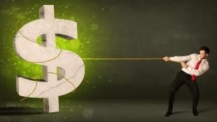 胡偉良財富觀點:避開會讓你變窮的18個戒律,就離富人不遠了!