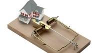 別被貪婪沖昏頭,房價不可能再暴漲了...良心建商:房地產投資的邏輯變了!