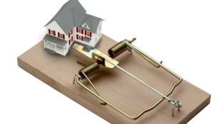 別被貪婪沖昏頭,房價不可能再暴漲了...良心建商:房地產投資的邏輯變
