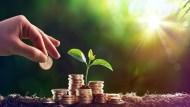 資金如何配置?才能滿足人生每個階段的不同需求?