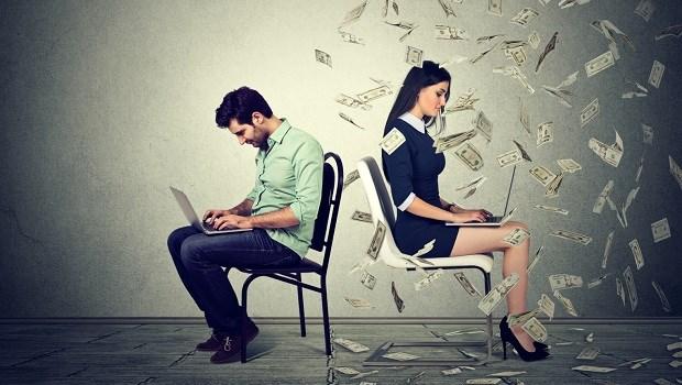 為了省房租,住離公司遠…真的值得嗎?注意,別省了現金卻錯失了「機會」