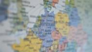 德國5G上路!德國電信:2020年底前擴及20座城市