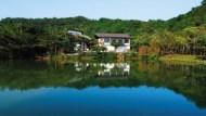 最樸實的經典傳奇,牡丹灣villa十年不變