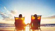 退休要準備多少錢才夠?一招讓您輕鬆年年領退休金!
