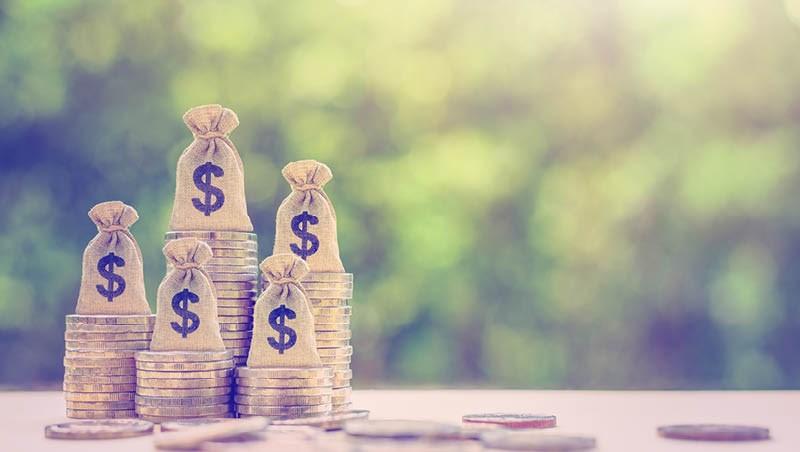 0050也能基金申購?定期定額投入讓小資族更輕鬆投資
