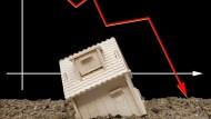 一個房地產業者的告白:這3種房子很容易貶值!