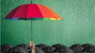 緊急備用金、必需保險…在開始投資前,這些理財保障你做到了嗎?