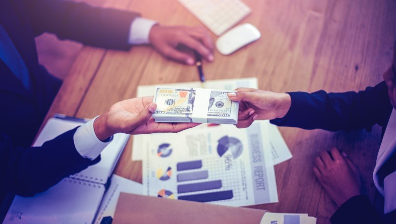 新創公司、獨角獸相繼而起,這些會是投資好選擇嗎?評估別忘「等價交換」原則