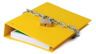 很多人不知道,自家謄本是人人都可以調...專家教你多一個動作保護隱私