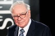 巴菲特樂捐 計畫捐出36億美元給5大基金會