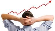 這檔9年從38元漲到98元,還發現金股利36元…但買錯時機,年化報酬差3%