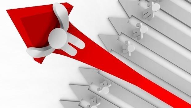 台商回流+轉單 台電子產品對美出口大增9成