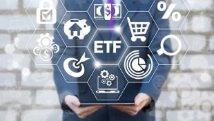 搶走基金風采,ETF真能傻買無腦賺?「3大盲點」先知悉,百檔挑選要擦
