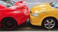 開車族必讀》有肇事紀錄,保費多3成!保車險想省錢,3招告訴你