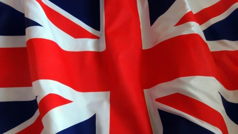 英無協議脫歐代價高 債務增加300億英鎊