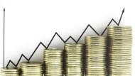 存股族必看》找殖利率穩定股,要看Sharp指數!實測1年換股1次,年化報酬達15%
