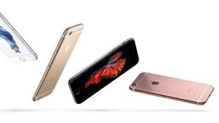 憂心日管制令影響iPhone生產?蘋果傳派員赴韓拜訪三星