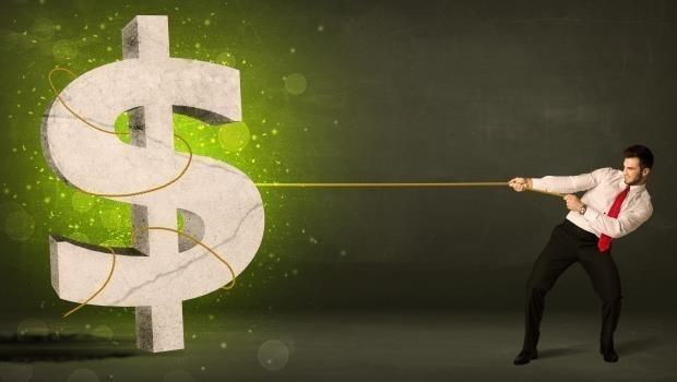 胡偉良財富觀點:避開會讓你變窮的18個戒律