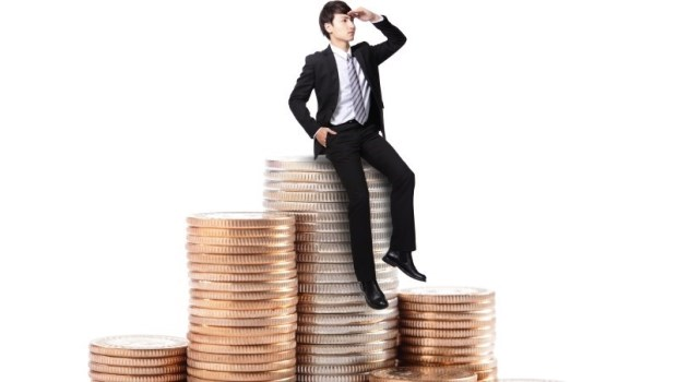 個性溫和or積極投資?台指期適合各種人!3種策略任你挑,新手「這樣做」
