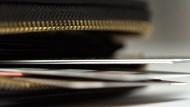 鞏固信用卡三哥地位 玉山銀推新卡主打現金回饋搶客