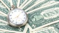 台股30年投資人:0050高報酬的關鍵,在買進時間點…過了這時間買,報酬率只剩3.18%