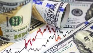 美債殖利率倒掛,預示著什麼警訊…沃爾瑪財報開紅盤,美國能否獨善其身?