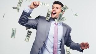 哈佛畢業生實驗:3%畢業生「立下目標」,所賺的錢竟比他人多10倍!