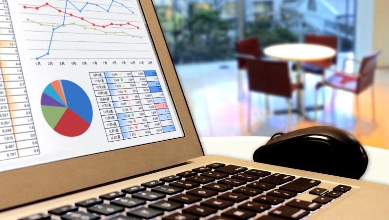 看中特定股票,卻想買ETF分散風險?超好用免費美股ETF網站,手把手教你用!