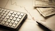 還把政府公債當「無風險資產」?古根漢:債券已是泡沫