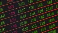 股票還抱著,大股東卻狂賣股?5張圖看「大股東沒說的事」,小心別當冤大頭