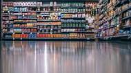 美預算局前局長:民間消費一旦降溫 美國經濟將衰退
