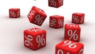 開第一槍!丹麥銀行宣布對大額存款戶實施負利率