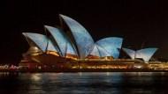 薪資成長停滯、經濟不確定性升高 澳洲消費力道趨緩