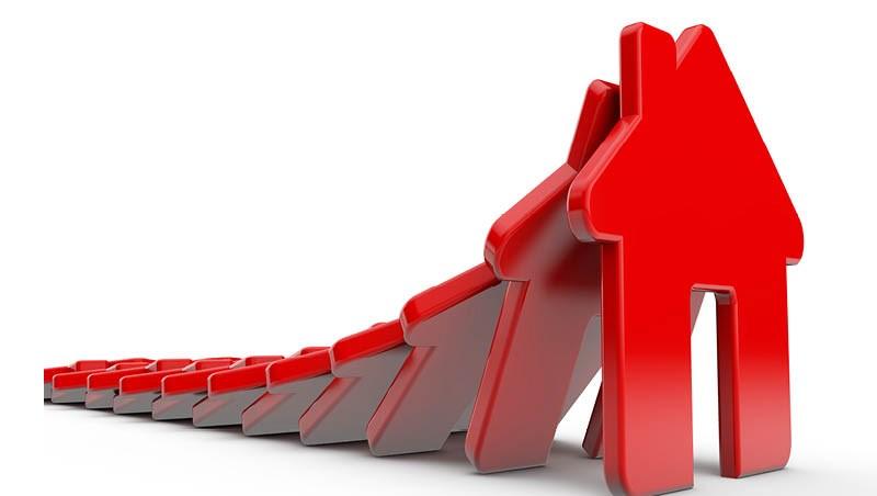 良心建商的房市觀察:想買房子的人買不起,想賣房子的人賣不掉,為什麼?