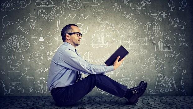 夢想與職場都無所突破?思科CEO分享:每天保留30分鐘做「這件事」