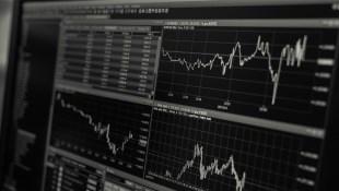 貿易戰加劇台股風險 押寶股票期貨參與波動行情兼避險