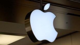 不課關稅了?川普:蘋果CEO庫克給出好理由
