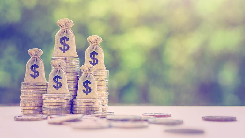 多重資產收益:全球GOOD策略  投資、收益都給力