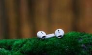 蘋果發布兩項AirPods新專利 旨在提升用戶使用體驗