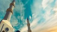 伊斯蘭債市,正展現跨步向前的投資魅力