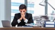 基金公司CFO不懂如何規畫退休?比