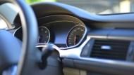 汽車業電動化步伐加速 恐衝擊德國經濟增長