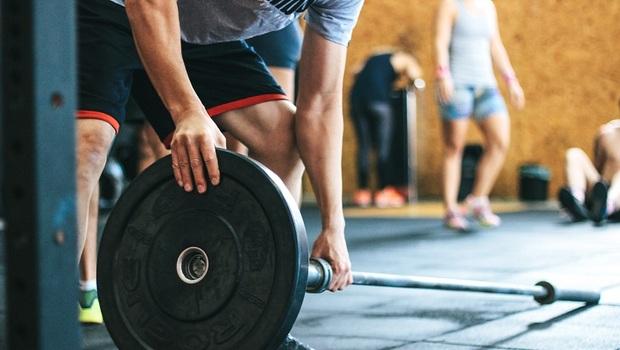 運動受傷,健身房保險不一定賠!公共意外責任險,理賠關鍵有2點