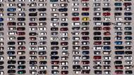 印度車市連5月跌雙位數,威脅數千萬